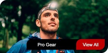 Pro Gear